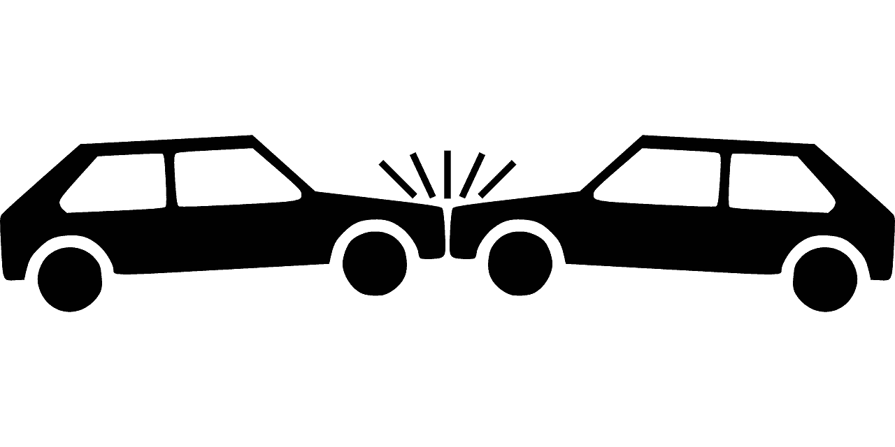 Car wreck clipart png library download Auto Accident Attorney Blog | Baskerville Law LLC | Albuquerque, NM png library download