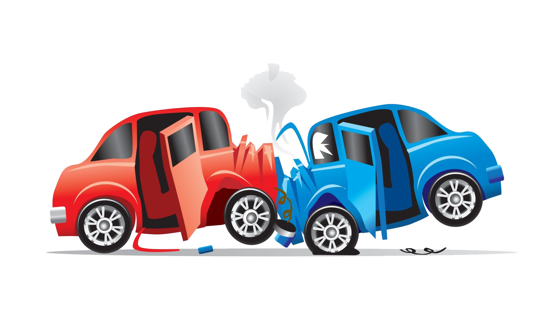Clipart car wreck svg royalty free library Car Accident PNG Picture | PNG Mart svg royalty free library