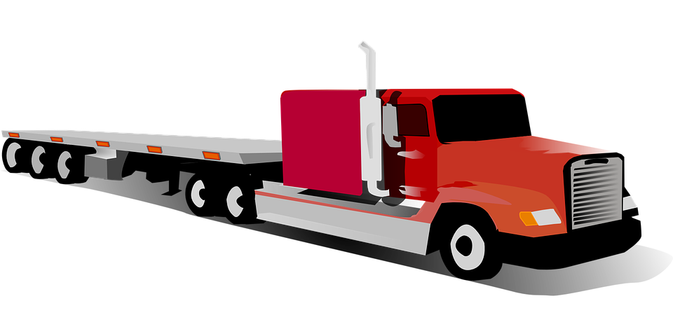 Car accidents clipart graphic transparent What To Do After Tractor Trailer Accidents | 18 Wheeler Accident ... graphic transparent