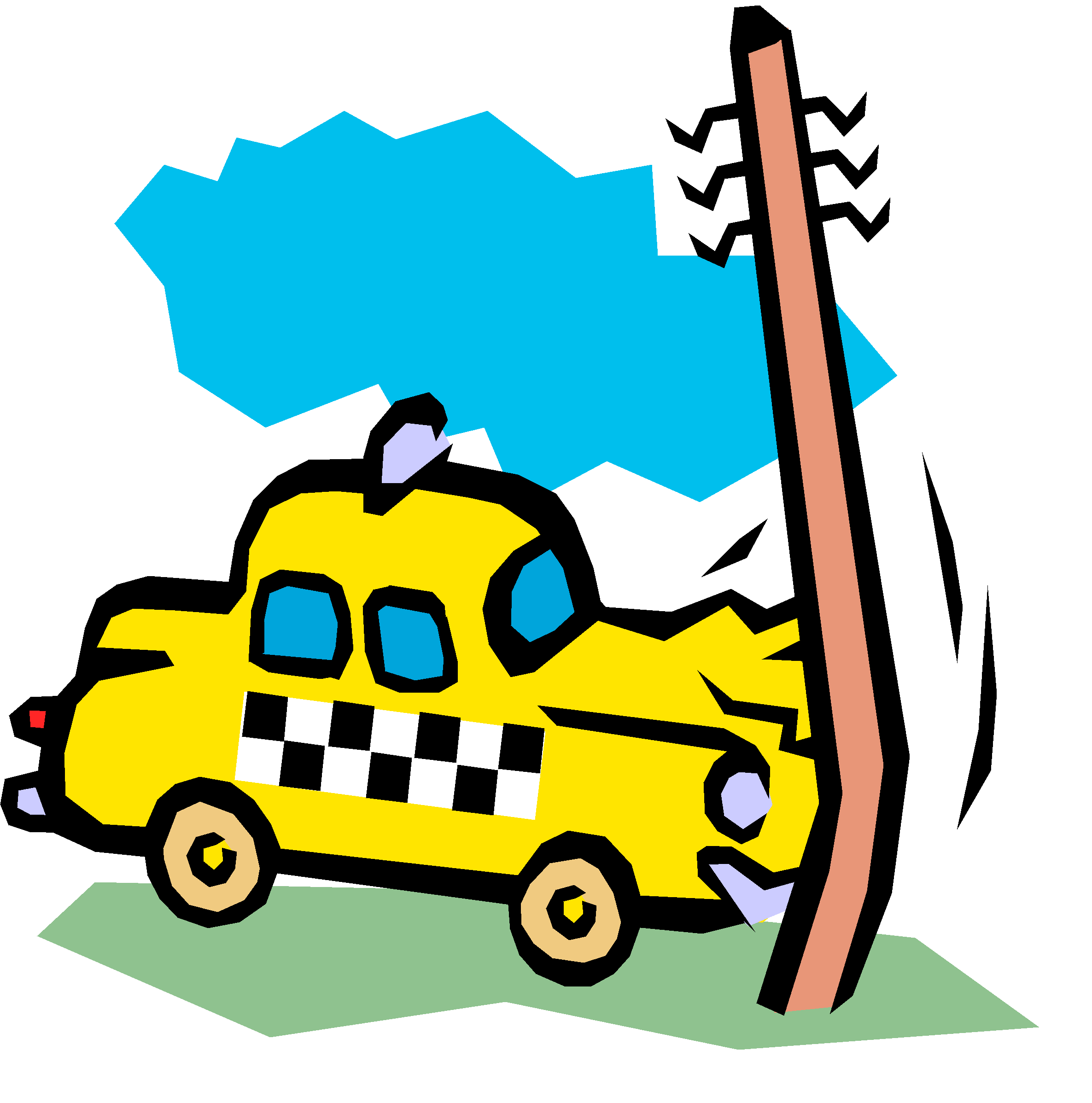 Hit by car clipart vector library stock Unit 2 Forces and Newtons Laws.pptx on emaze vector library stock