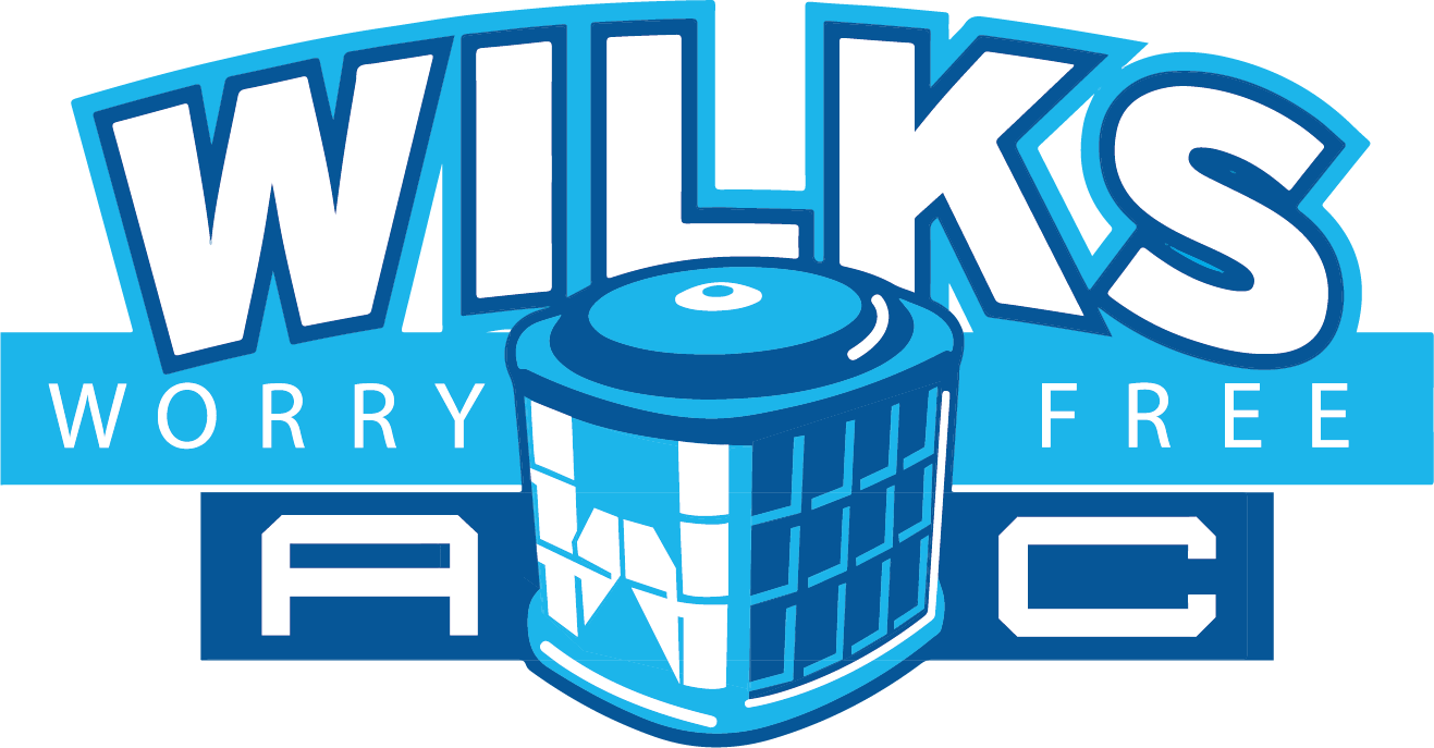 House ac unit clipart freeuse library Wilks Air Conditioning & Heating | Serving San Antonio & Nearby Areas freeuse library