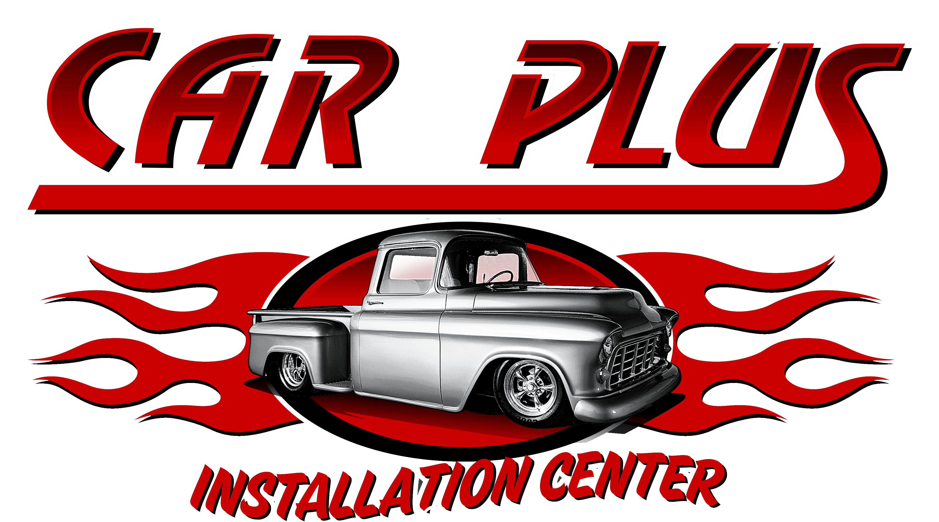 Car air conditioner clipart image stock Car Plus Merced- Custom Sound Installations image stock