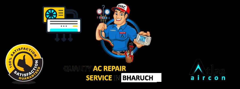 Car air conditioning clipart clip stock AC Repair in Bharuch, For AC Repair AMC, Call 0972-725-7141 clip stock