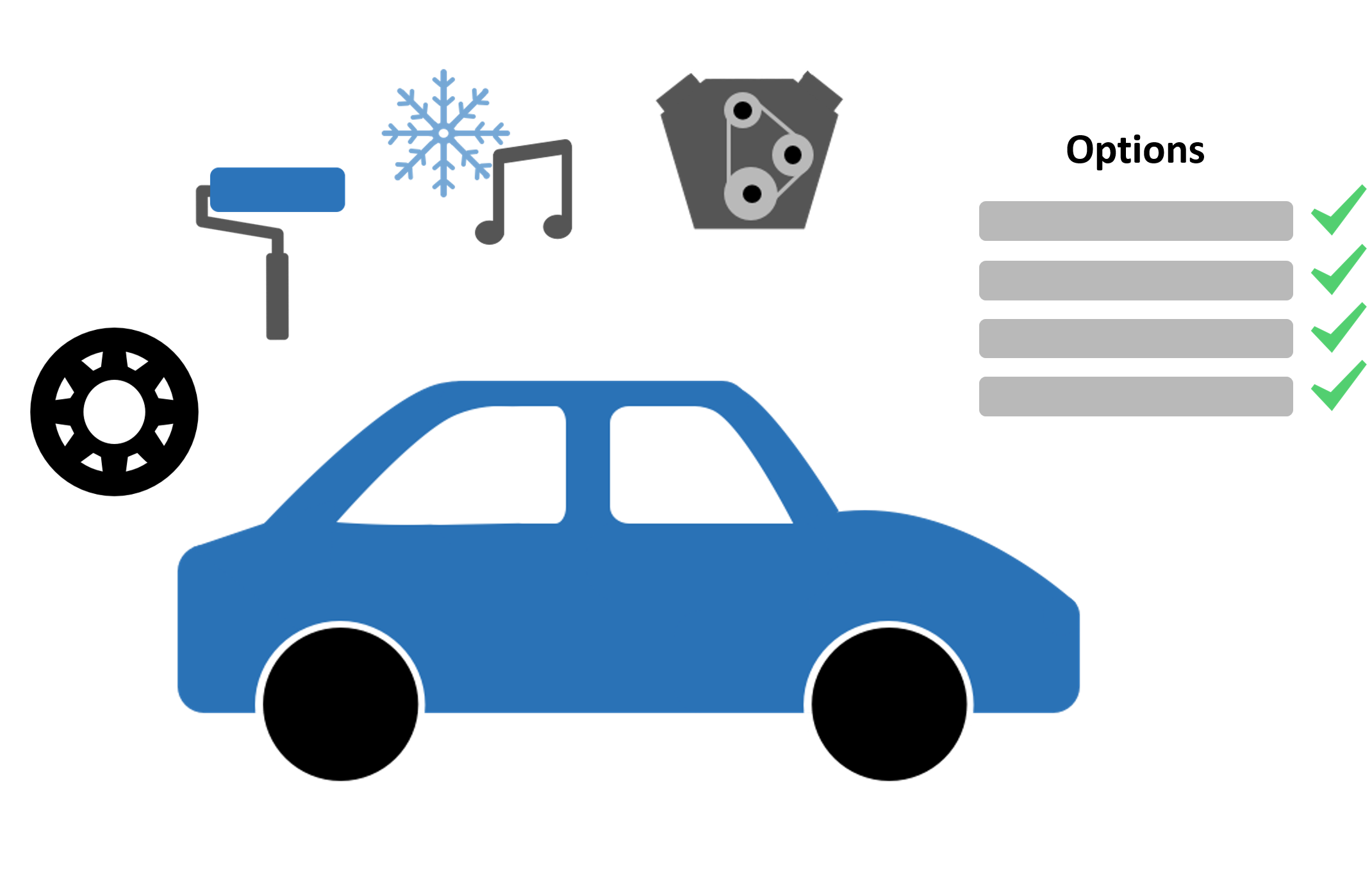 Car air conditioning clipart jpg library The user dashboard is a great example... - Opus Nebula jpg library