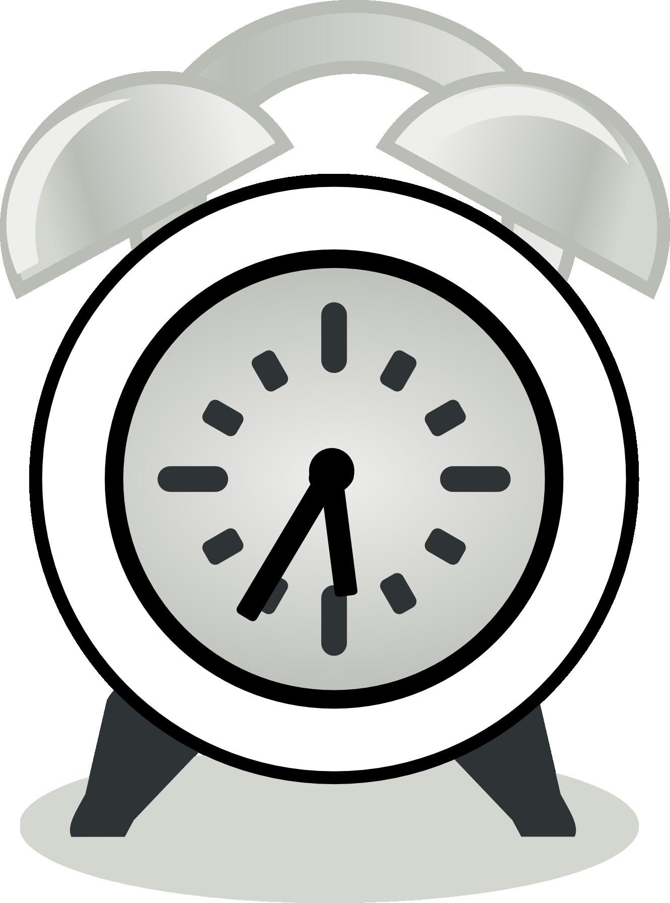 Car alarm clipart royalty free stock Car Alarm Clock Clipart royalty free stock