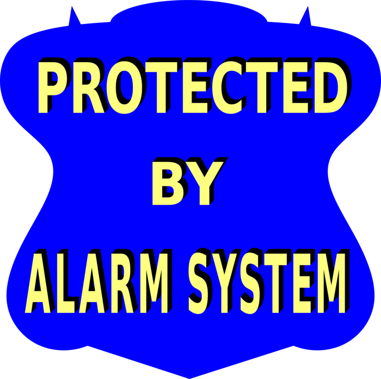 Car alarm clipart banner royalty free library Alarm device Security Alarms & Systems Car alarm Prison Police free ... banner royalty free library