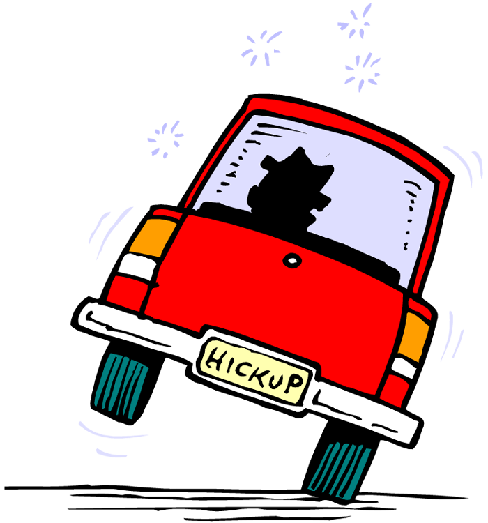Car driving away clipart jpg black and white Car Driving Away PNG Transparent Car Driving Away.PNG Images. | PlusPNG jpg black and white