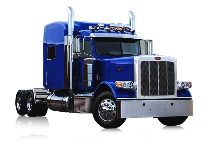 Car and truck clipart vector free Truck Clipart PNG Image - Picpng vector free
