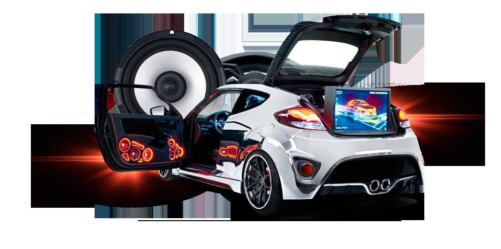 Car stereo clipart transparent stock car audio transparent stock
