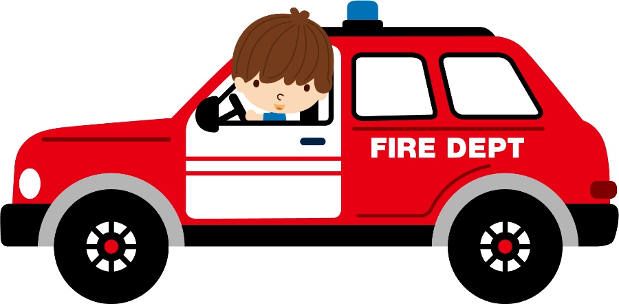 Car with luggage clipart picture free Emergency Vehicle Clipart at GetDrawings.com | Free for personal use ... picture free