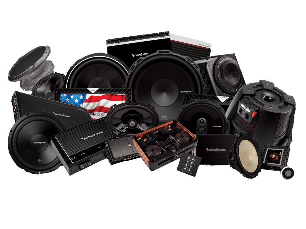 Car audio clipart clipart Car Stereo Express| Hawaii's Car Audio Professionals clipart