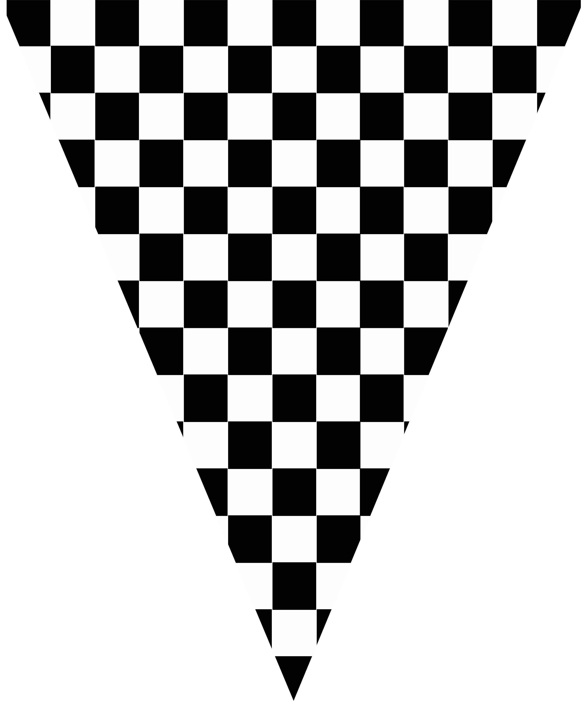 Race car flag clipart svg transparent Photo by @flavoli - Minus | DISNEY CARS | Pinterest | Cars, Fiestas ... svg transparent