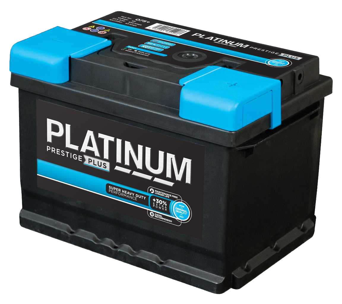 Car battery clipart black and white library Platinum Energy 065 Car Battery 3 yr | Platinum Car Batteries black and white library