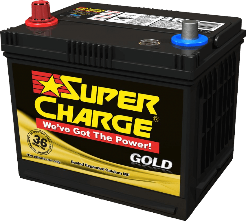 Car battery clipart vector free car battery image png - Free PNG Images | TOPpng vector free