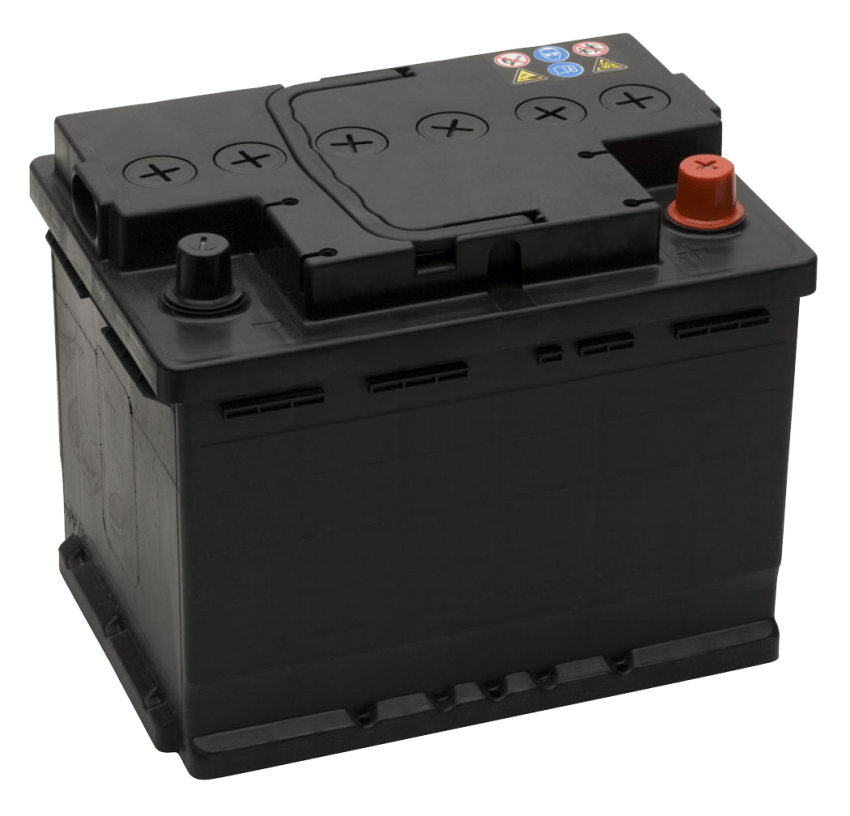 Car battery clipart graphic free car battery png pic png - Free PNG Images | TOPpng graphic free