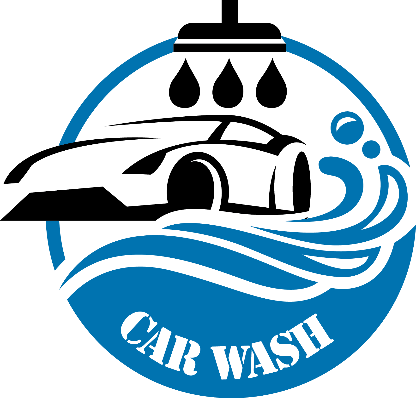 Car emission clipart clipart download Car Wash | Calhoun Beach BP | Auto Repair in Minneapolis, MNCalhoun ... clipart download