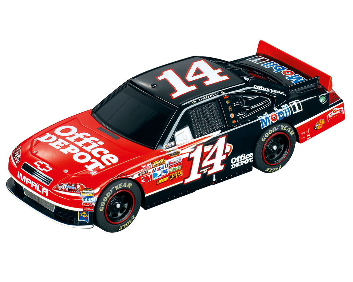 Racing car clipart image freeuse library Nascar race car clipart ntca 2 | Racing Theme | Pinterest | NASCAR ... image freeuse library