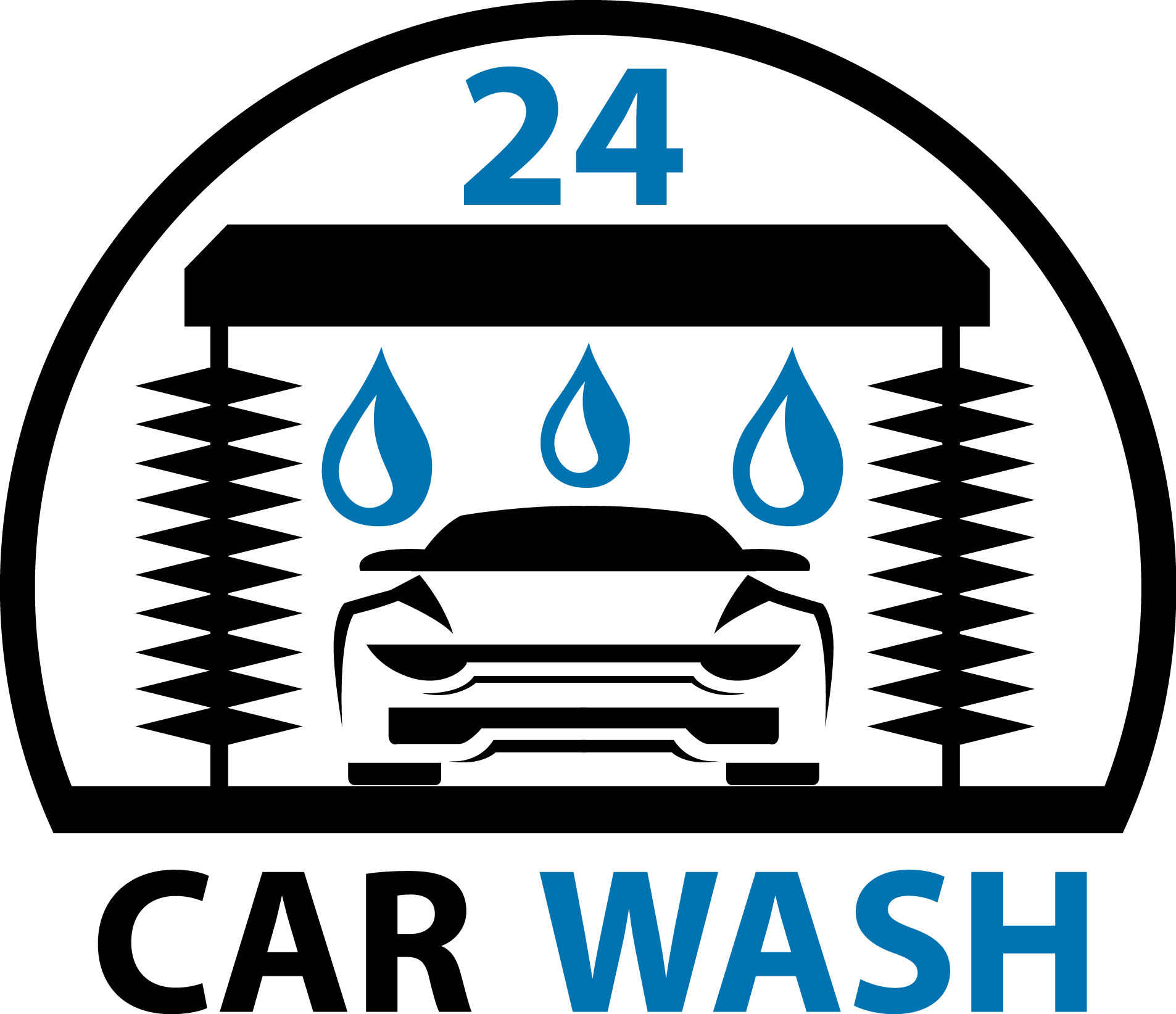Car wash hose clipart image transparent Car Wash | Maple Grove BP | Maple Grove, MNMaple Grove BP image transparent