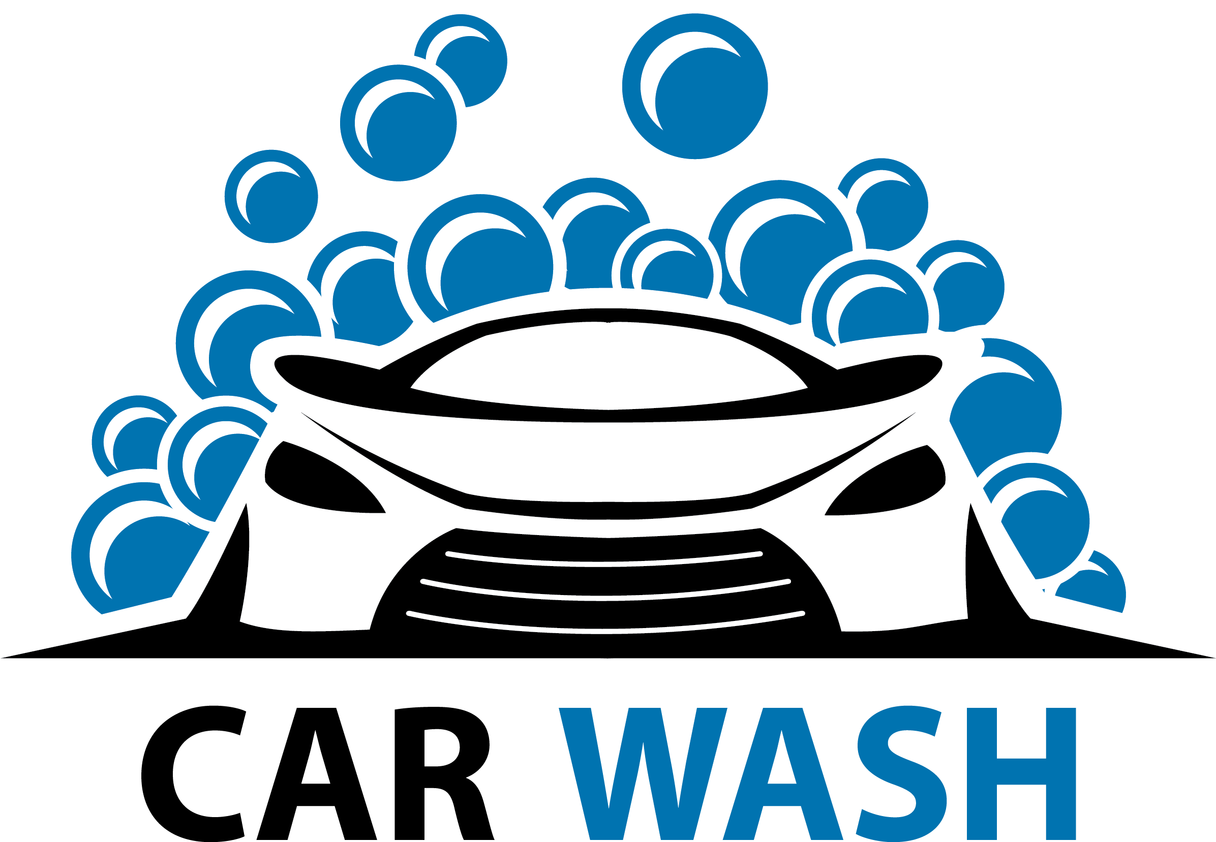 Car wash hose clipart clipart black and white stock Car Wash | Maple Grove BP | Maple Grove, MNMaple Grove BP clipart black and white stock
