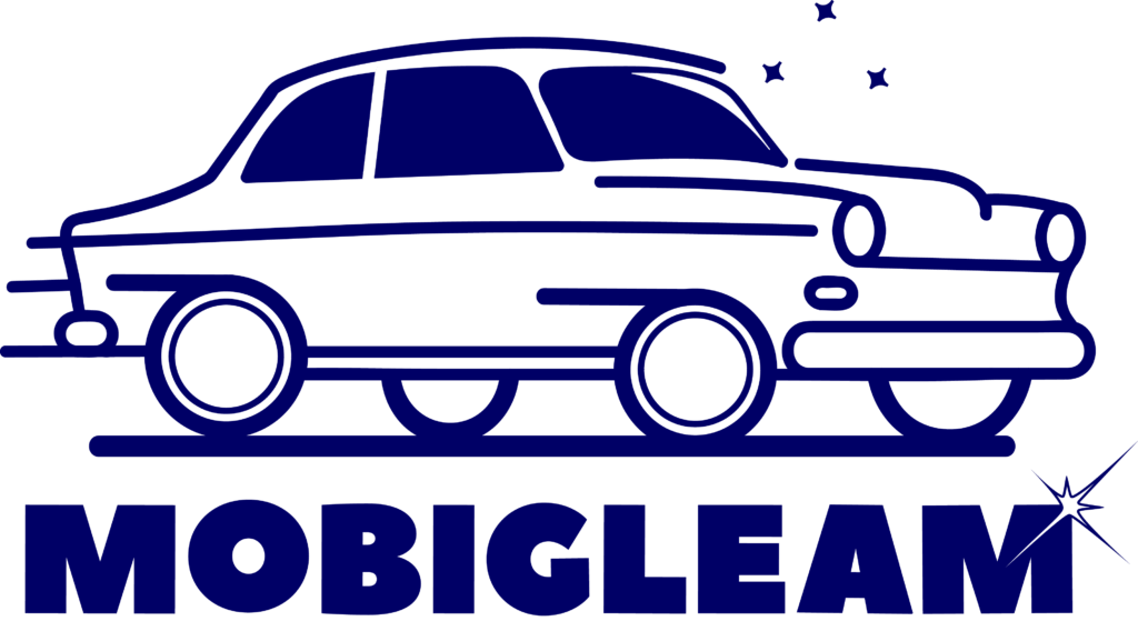 Car wax clipart picture freeuse library Mobigleam: The Best Mobile Car Wash & Car Detailing in Portland, OR picture freeuse library