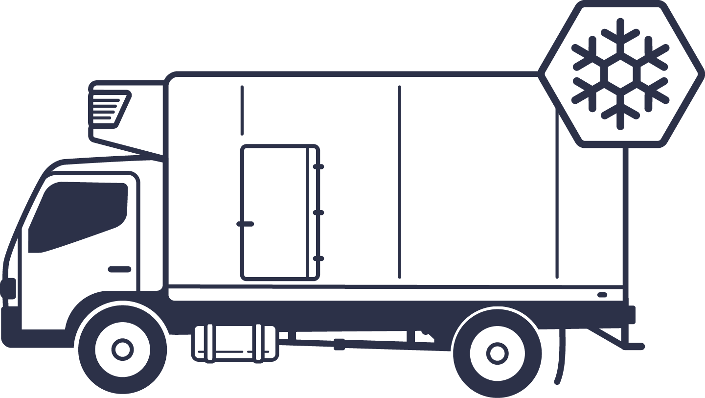 Car carrier clipart png free Car Hauler Truck Driving Jobs - CDL Job Now png free