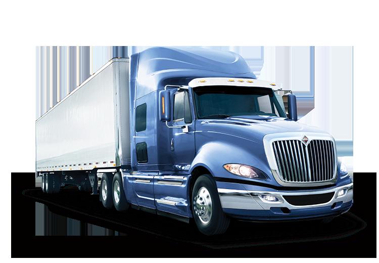 Car carrier truck clipart transparent stock In-Land Trucking - ATC Logistics Inc. transparent stock