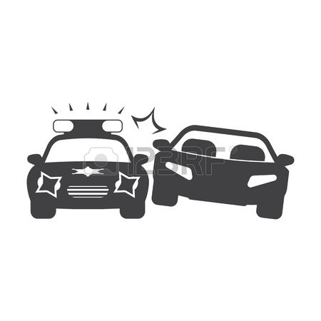 Car chase clipart png free download Carjacking Images, Stock Pictures, Royalty Free Carjacking Photos ... png free download