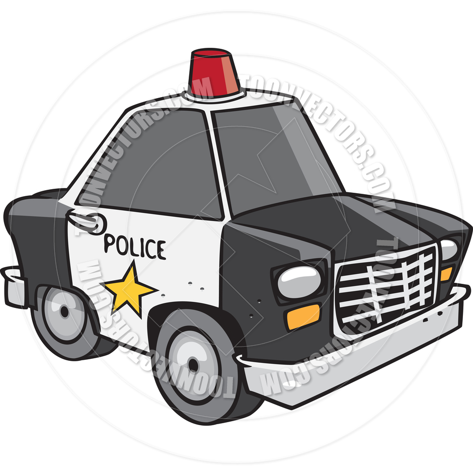 Car chase clipart clip library library Police Cartoon | Free Download Clip Art | Free Clip Art | on ... clip library library
