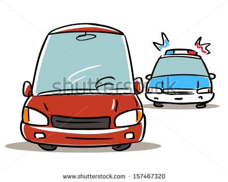 Car chase clipart svg royalty free stock Car chase clipart - ClipartFest svg royalty free stock