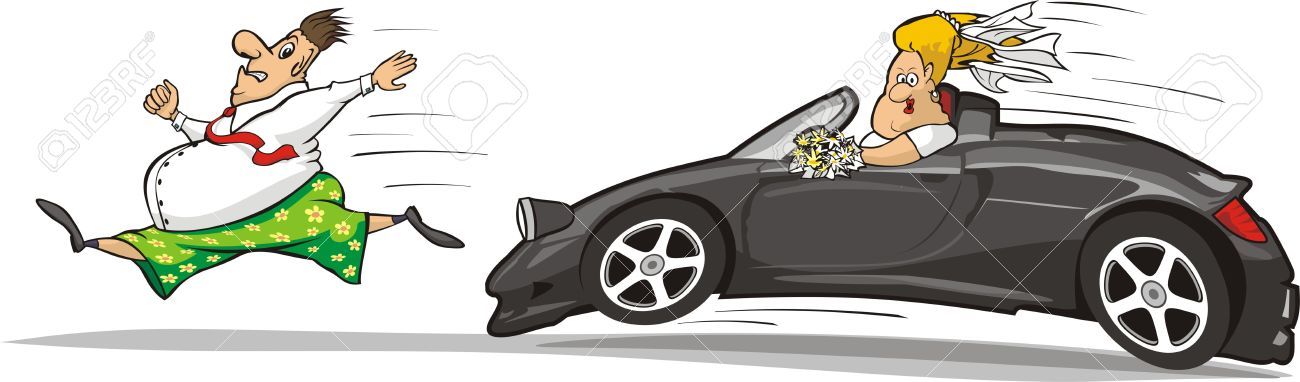 Car chase clipart clipart black and white stock Car chase clipart - ClipartFest clipart black and white stock
