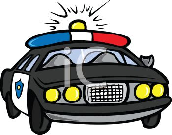 Car chase clipart image stock Police car chase clipart - ClipartFox image stock