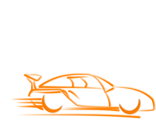 Free animated car clipart clip art free library Car Logo Clipart at GetDrawings.com | Free for personal use Car Logo ... clip art free library