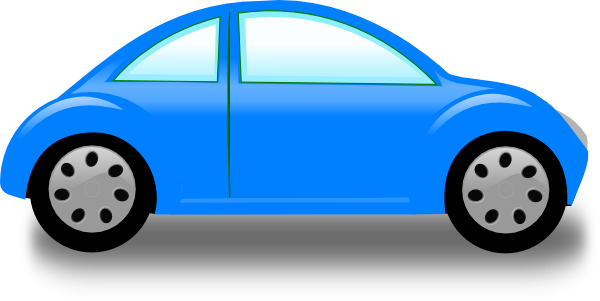 Car clipart png free stock Car Clipart | Clipart Panda - Free Clipart Images png free stock