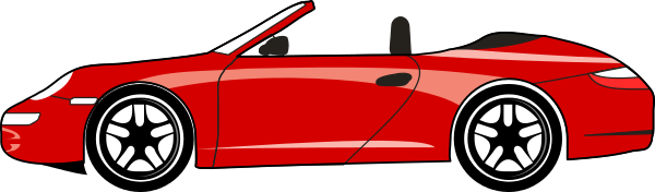 Car clipart jpg freeuse Sports Car Clipart | Free Download Clip Art | Free Clip Art | on ... jpg freeuse