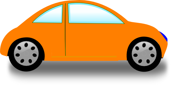 Car clipart picture library library Car Clipart | Clipart Panda - Free Clipart Images picture library library