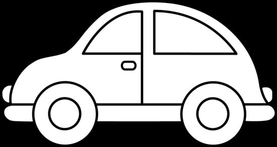 Car clipart clip art stock Car Black And White Clipart & Car Black And White Clip Art Images ... clip art stock