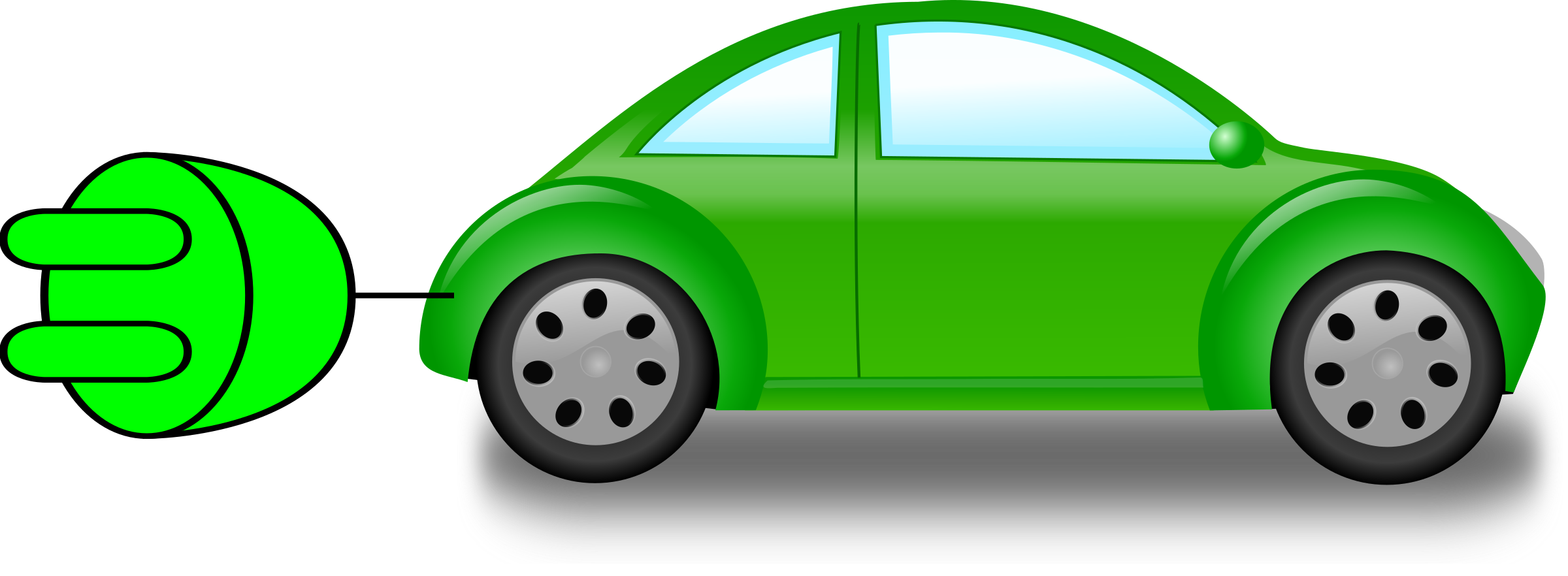 Electric car clipart jpg library download Electric cars clipart - Clipground jpg library download