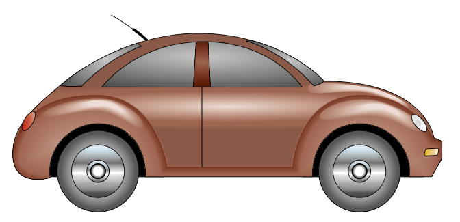 Car clipart for commercial use library Free to Use & Public Domain Cars Clip Art - Page 10 library