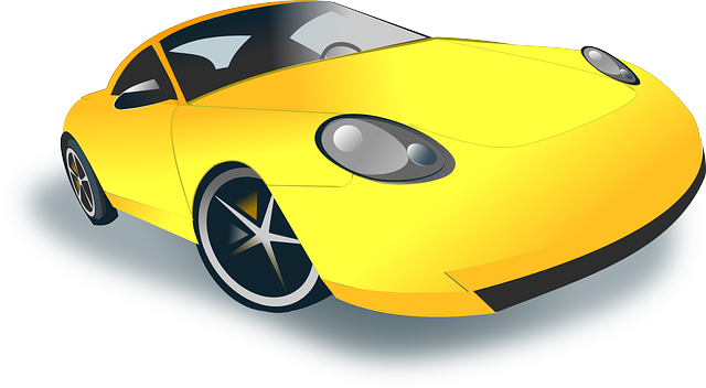 Car clipart for commercial use png Free to Use & Public Domain Sports Car Clip Art - Page 2 png
