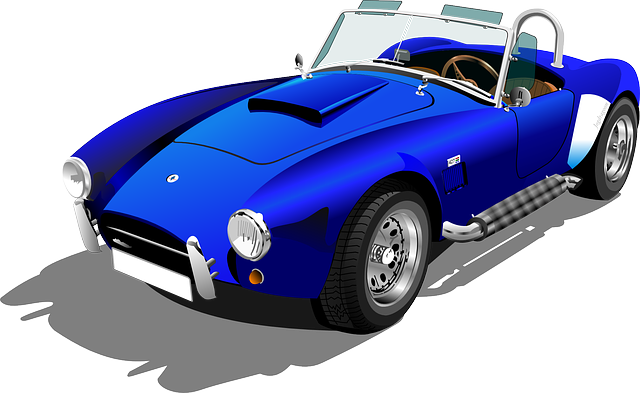 Car clipart for commercial use graphic royalty free Commercial use clipart car - ClipartFest graphic royalty free
