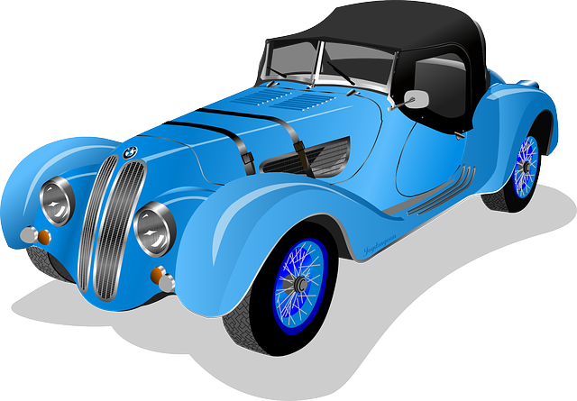 Car clipart for commercial use png freeuse stock Car clipart for commercial use - ClipartFest png freeuse stock