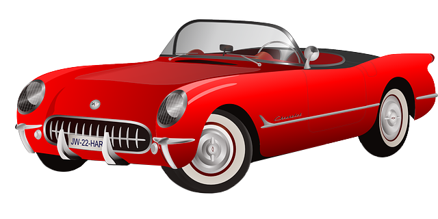 Car clipart for commercial use clipart black and white stock Car clipart for commercial use - ClipartFest clipart black and white stock