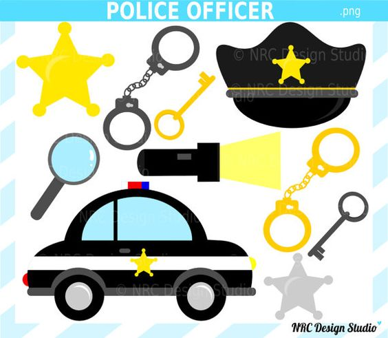 Car clipart for commercial use jpg freeuse Free Police Car Clip Art Commercial Use – Clipart Free Download jpg freeuse