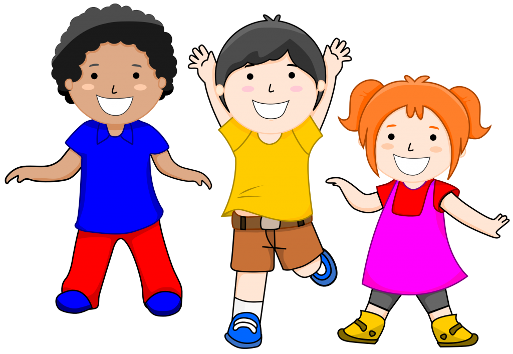 Smiling turkey clipart clipart transparent library Kids smiling clipart children smiling clipart kids smiling clipart ... clipart transparent library