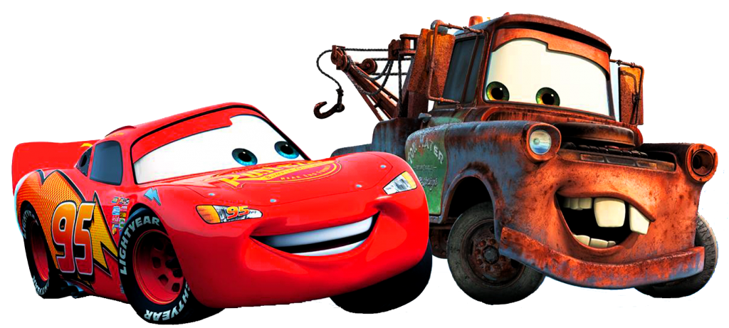 Car clipart vector svg black and white stock Free disney cars clipart - Clipart Collection | Free disney cars ... svg black and white stock