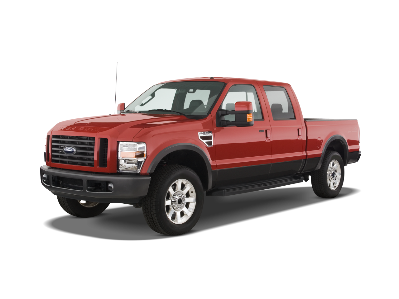 Car clipart front view banner black and white Ford F-250 super duty PNG Clipart - Download free images in PNG banner black and white