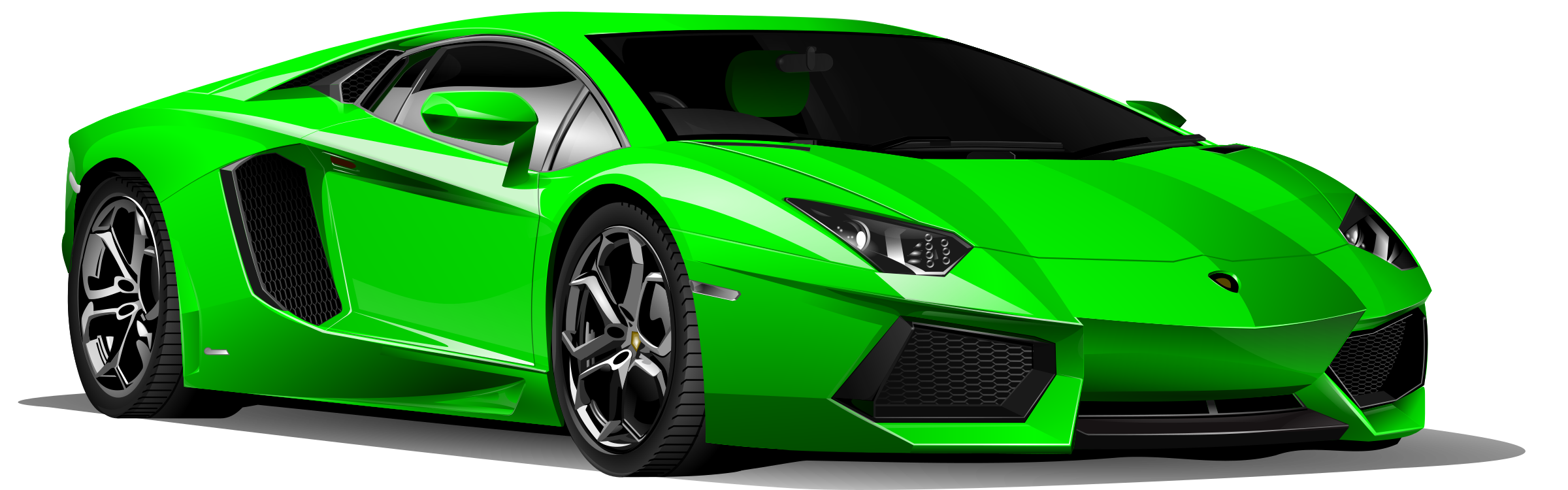 Car clipart green png free library 28+ Collection of Green Clipart Car | High quality, free cliparts ... png free library