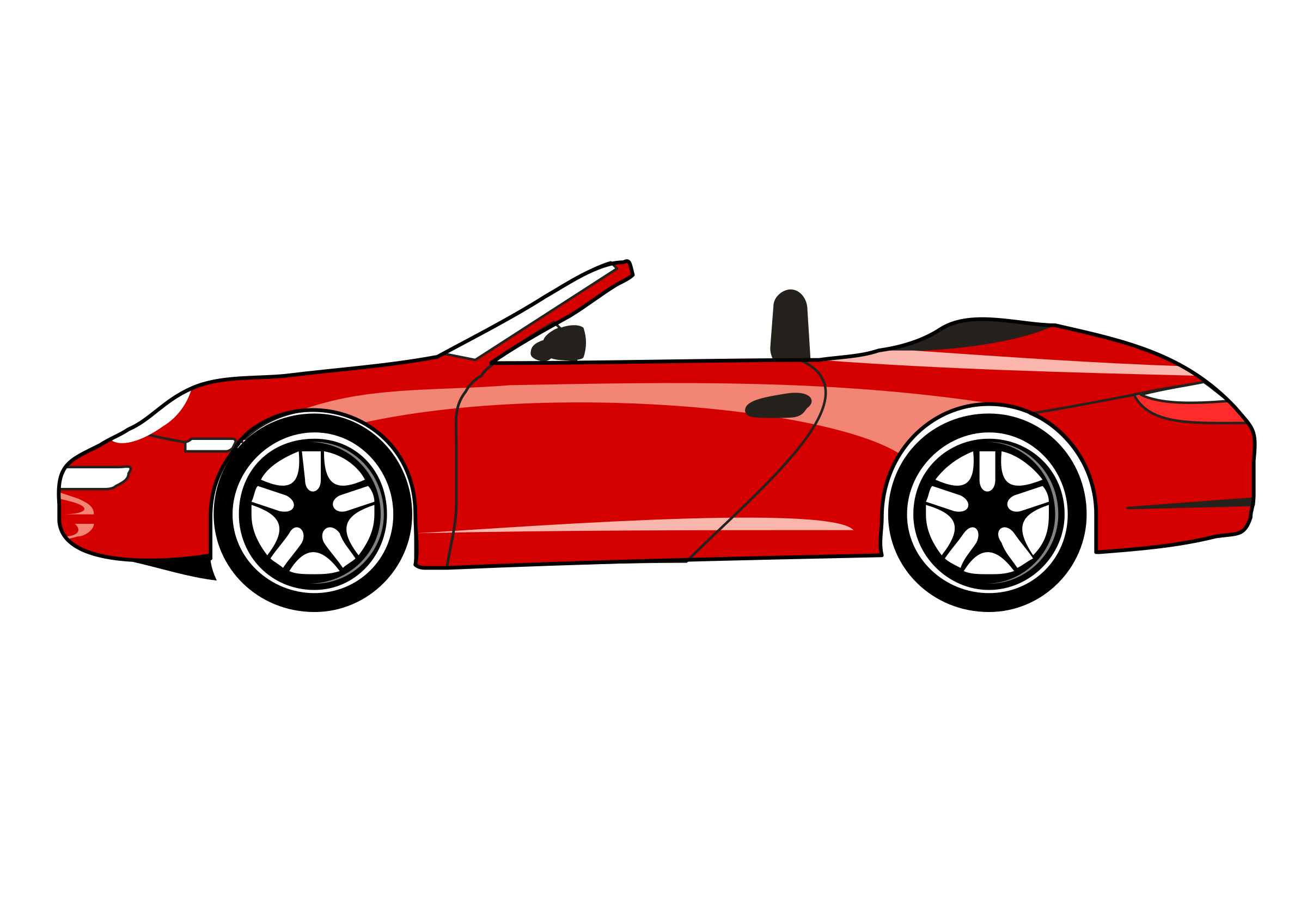 Car clipart high resolution picture royalty free download Car clipart high resolution - ClipartFest picture royalty free download