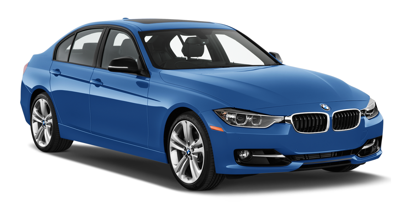 Blue clipart car banner download Bmw high resolution clipart - ClipartFox banner download