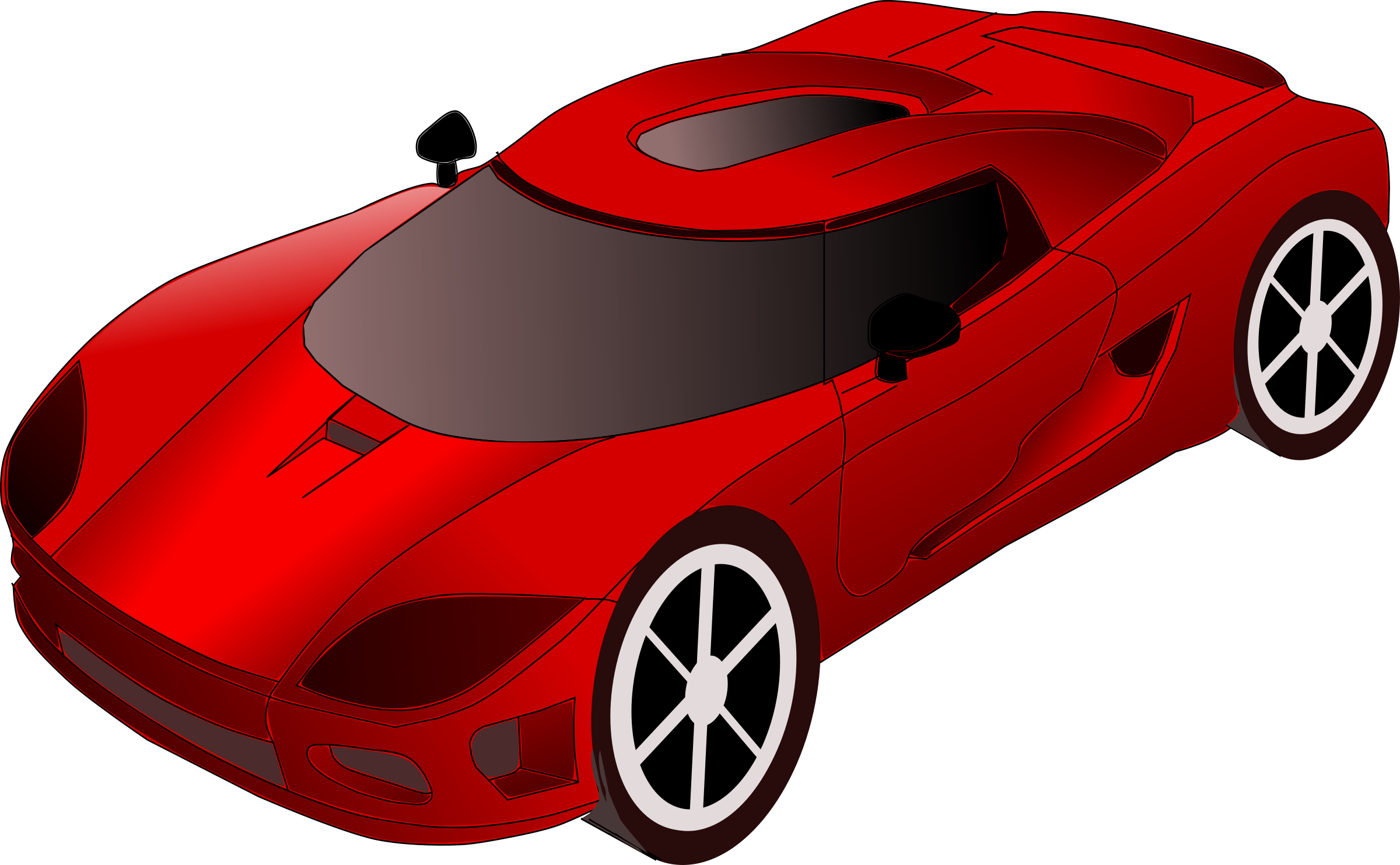 Car shows clipart banner freeuse library Car clipart high resolution - ClipartFox banner freeuse library